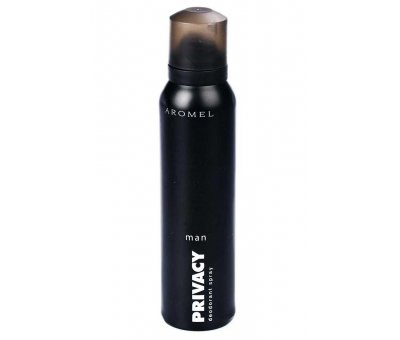 PRIVACY DEO MAN 150 ML